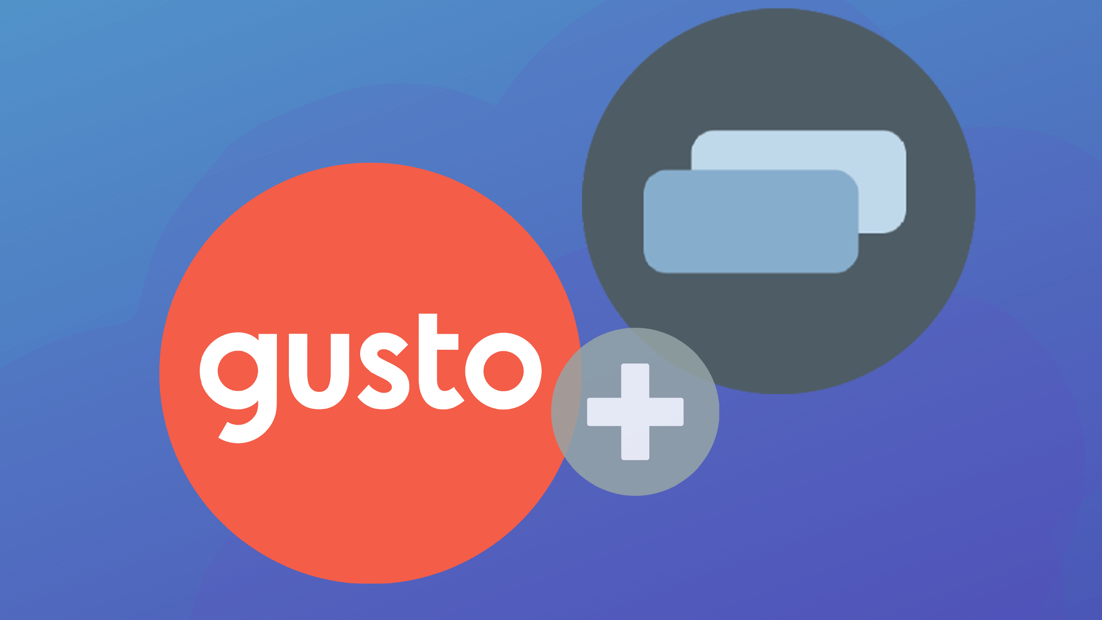 Streamline Payroll With Checkeeper-Gusto Integration